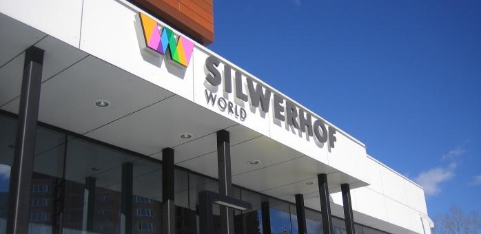 silverhof1.jpg